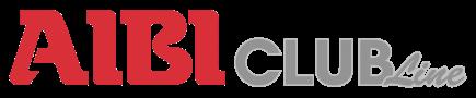 AIBI Club Line Logo