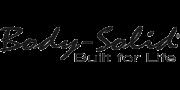 BodySolid Logo
